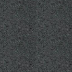 materialen Granulaat platen
